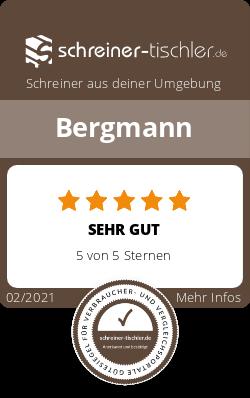 Bergmann Siegel