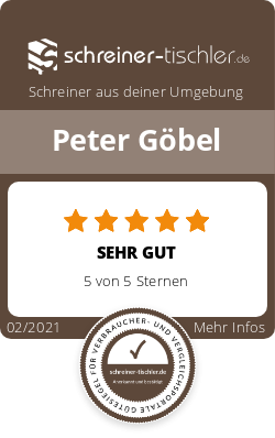 Peter Göbel Siegel